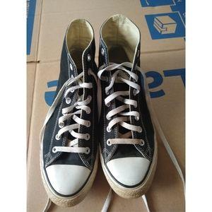 Converse Mens Size 9.5